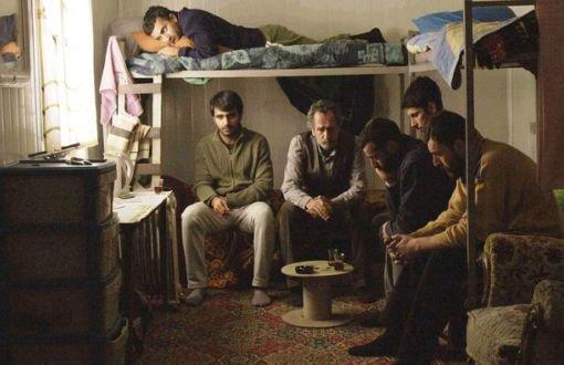 Devletin Kırık Kanatlarına Karşı: Babamın Kanatları (2016)