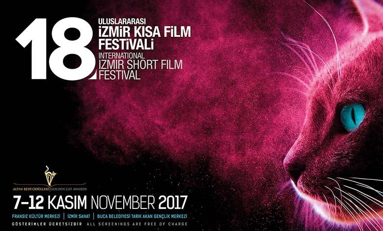 19. İzmir Uluslararası Kısa Film Festivali- Belgesel