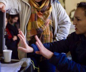 Güven'li Bir Limana Doğru: Sefa Öztürk ile Röportaj
