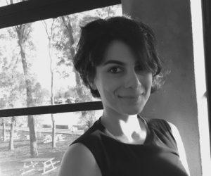 Bir Mekânsal Dönüşüm Hikâyesi: Kundura Sinema ile Röportaj