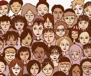 Havvaların Öyküsü: 8 Mart Dünya Emekçi Kadınlar Günü