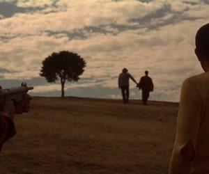 Birbirimizle Savaşmak: Before the Raın (1994)