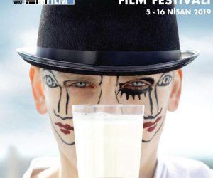 38. İstanbul Film Festivali'nden Öneriler
