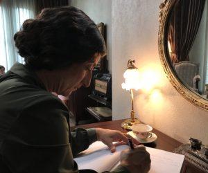 30. Ankara Uluslararası Film Festivali: Kadın Olmanın Günahı (2018)