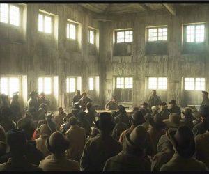 Sinemada Yeni Soluklar: 3 Tanıtım Yazısı