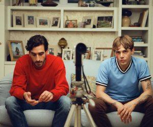72. Cannes Film Festivali'nin Öne Çıkanları: Matthıas & Maxıme