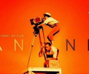 72. Cannes Film Festivali'nin Açılışı Gerçekleşti