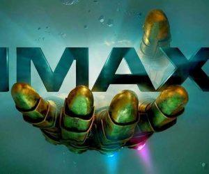 Çizgi Romanın En Keyifli Hâli: 4D IMAX Sinemalarda