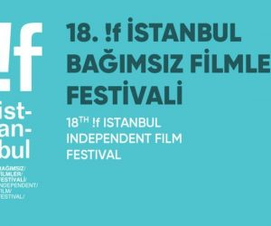 !f Filmleriyle #birdeburadanbak diyoruz! !f İstanbul 2019'da Neler İzlemeli?