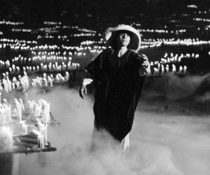 Ölüme Meydan Okuyan Kahraman: Macario (1960)