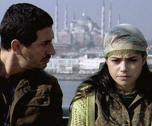 Anadolu'yu Fısıldamak: Mutluluk (2007)