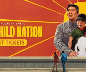 !f'ten Bir Bakış- Başka Seçeneğim Yoktu: One Child Nation (2019)
