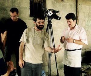 !f'ten Bir Bakış- Kabuğundan Sıyrılmaya Çalışan Yönetmen: Ahmet Uluçay Ve Ardında Kalanlar (2018)