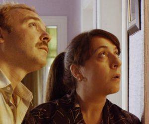 Yolunda Gitmeyen Her Şey: Vavien (2009)
