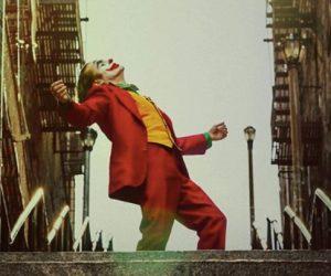 Aykırı Bir Kişilikten Şiddetin Sembolik Liderliğine: Joker (2019)