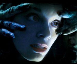 Echoes of Fear: Gerçeğin Sesi Korkutur!
