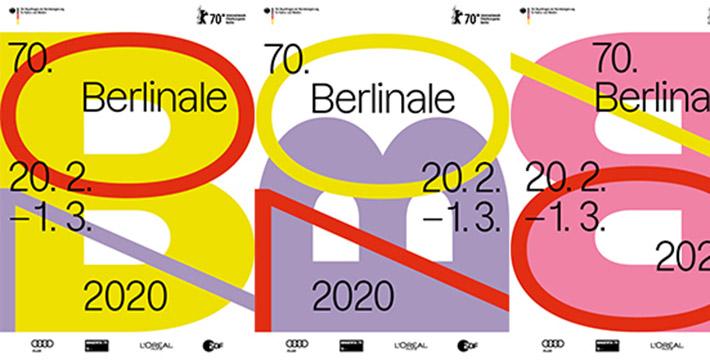 70. berlin film festivali 2019 ile ilgili görsel sonucu