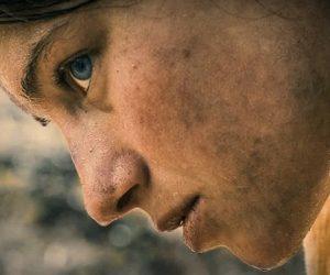 Sinema Eve Taşındığında: 39. İstanbul Film Festivali Çevrimiçi Programdan Öneriler