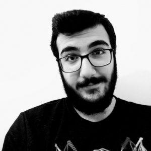 Civan Serhat Çevik