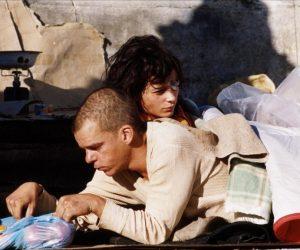 Carax Romantizmi ve Les Amants du Pont-Neuf (1991)
