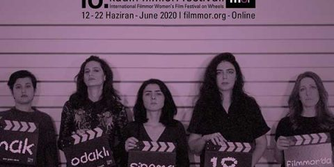 filmmor kadın filmleri festivali