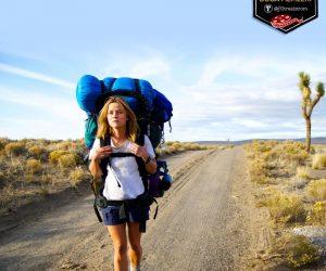 Serüvenin Doğası: Tabiatın İçinde Kendini Keşfeden Yolcular