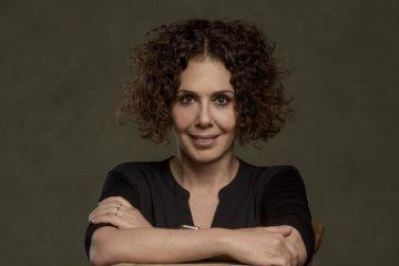 Zeynep Atakan Oscar