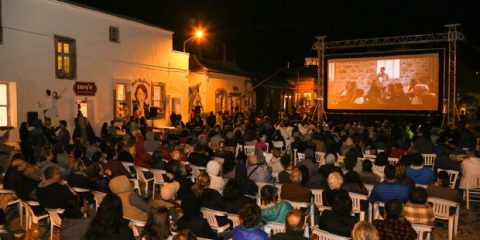 3. başka sinema ayvalık film festivali