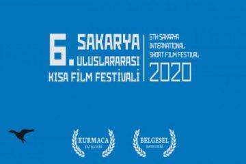 6. sakarya uluslararası kısa film festivali