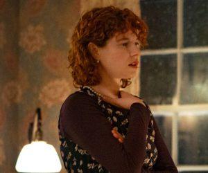 I'm Thinking of Ending Things (2020): Charlie Kaufman ve Var Olmak
