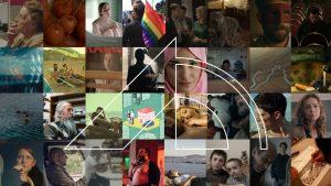 11. BALKANS BEYOND BORDERS KISA FILM FESTIVALİ ÖDÜLLERİ finalist filmler